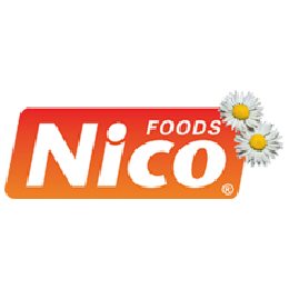 Nico Dog Food